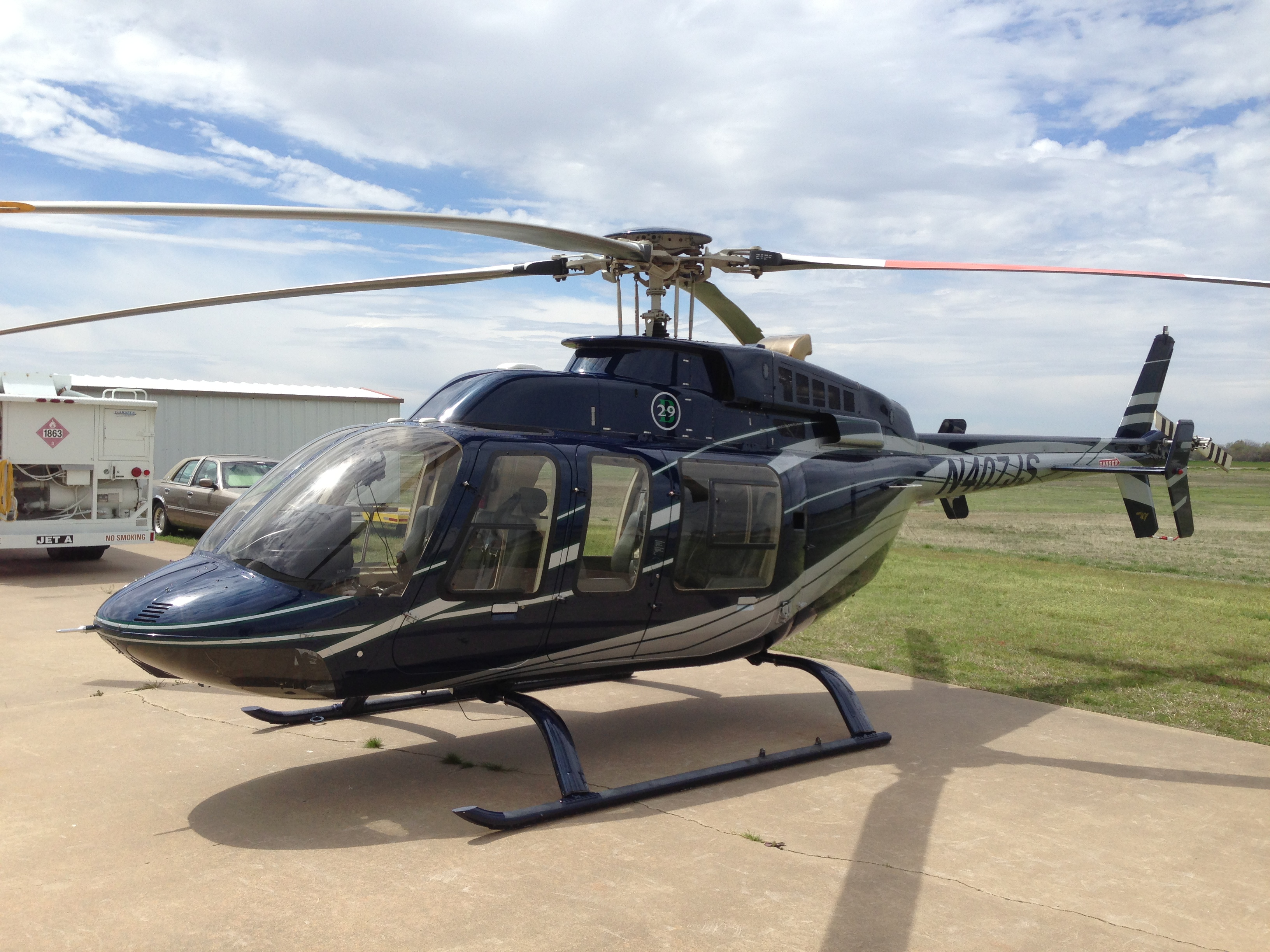 helicopter no tail rotor with 1997 Sikorsky S 76c on 371508317422 additionally Funny 3426 Helicopters in addition Osama Bin Laden Dead Stealth Helicopter Blackhawk China Pakistan in addition 579103 Aw209 New Agustawestland Helico besides Rc Helicopter Controls.